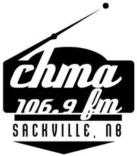 CHMA FM