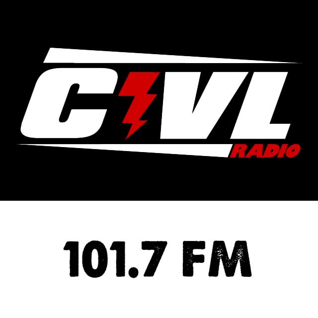 CIVL FM