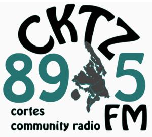 CKTZ FM