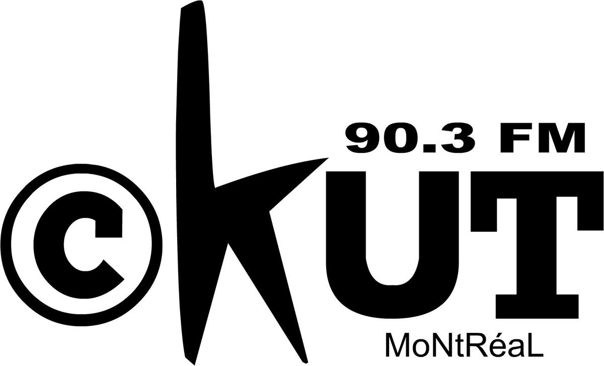 CKUT FM