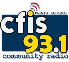 CFSI FM