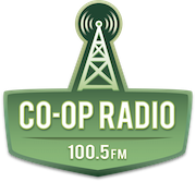 CFRO FM